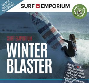 SurfEmporium_Winter_Blaster_Poster copy