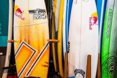 Auction Items, Celebrity Surf Day, Surfboards - Samuel Tomé (5842) (20160910)_result