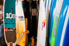 Auction Items, Celebrity Surf Day, Surfboards - Samuel Tomé (5843) (20160910)_result