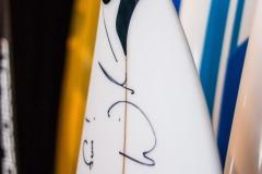 Autograph, Celebrity Surf Day, Julian Wilson - Samuel Tomé (5844) (20160910)_result