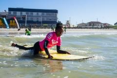 Celebrity Surf Day - Samuel Tomé (7782) (20160910)_result