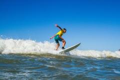 Celebrity Surf Day - Samuel Tomé (7813) (20160910)_result