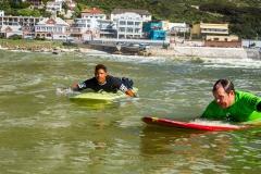 Celebrity Surf Day - Samuel Tomé (7814) (20160910)_result