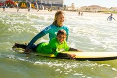 Celebrity Surf Day - Samuel Tomé (7842) (20160910)_result
