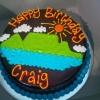 craig-cake