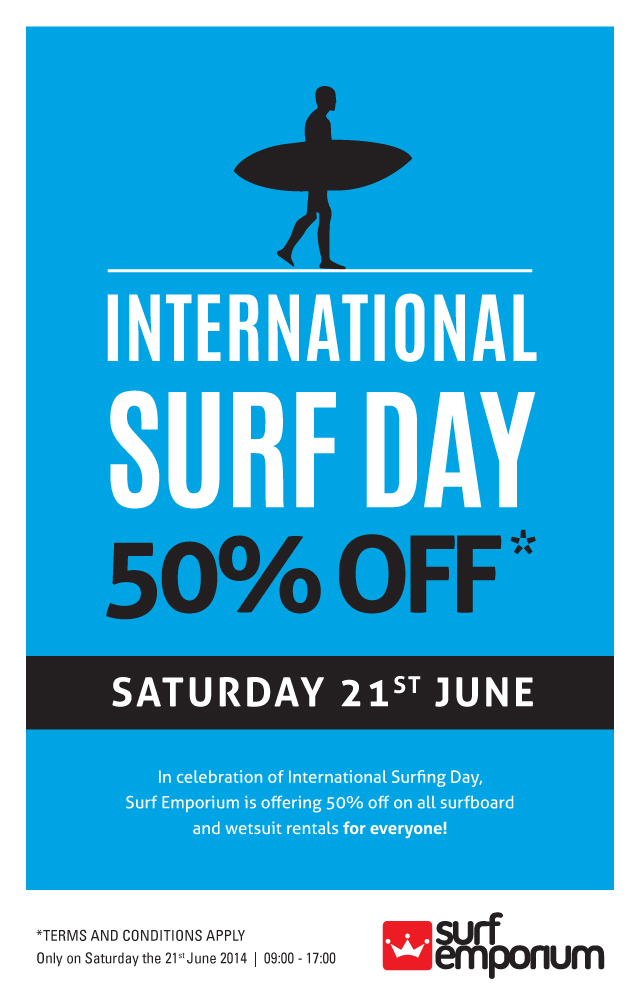 Int-Surf-Day_Special