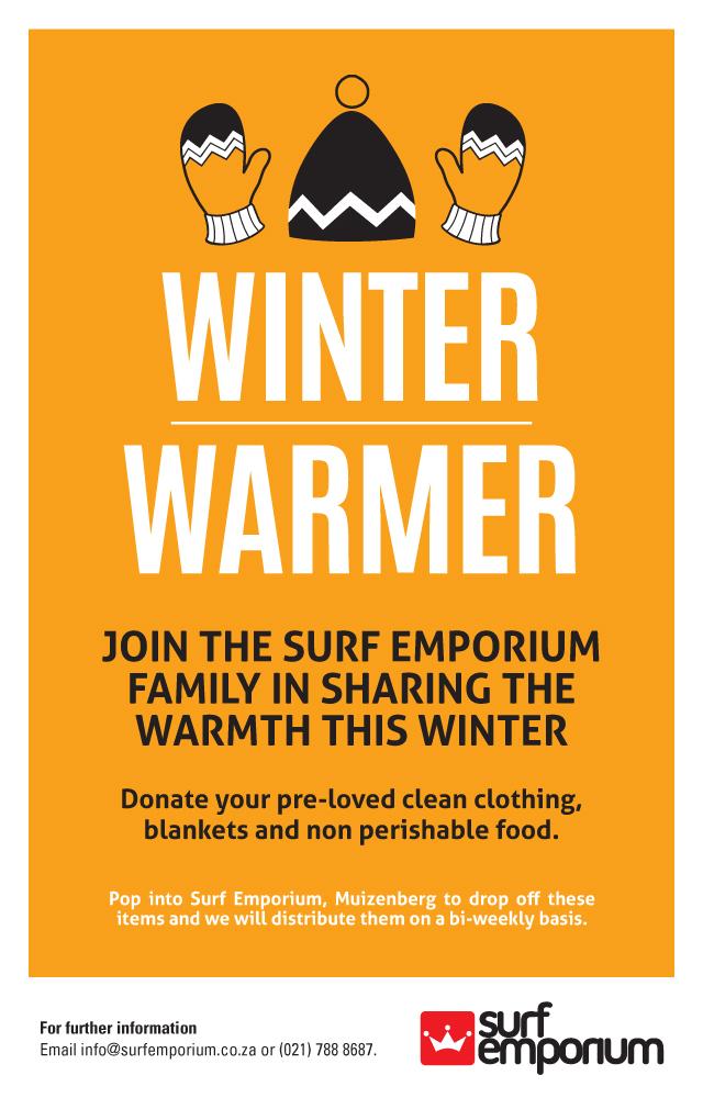 Warm-Winter (1)