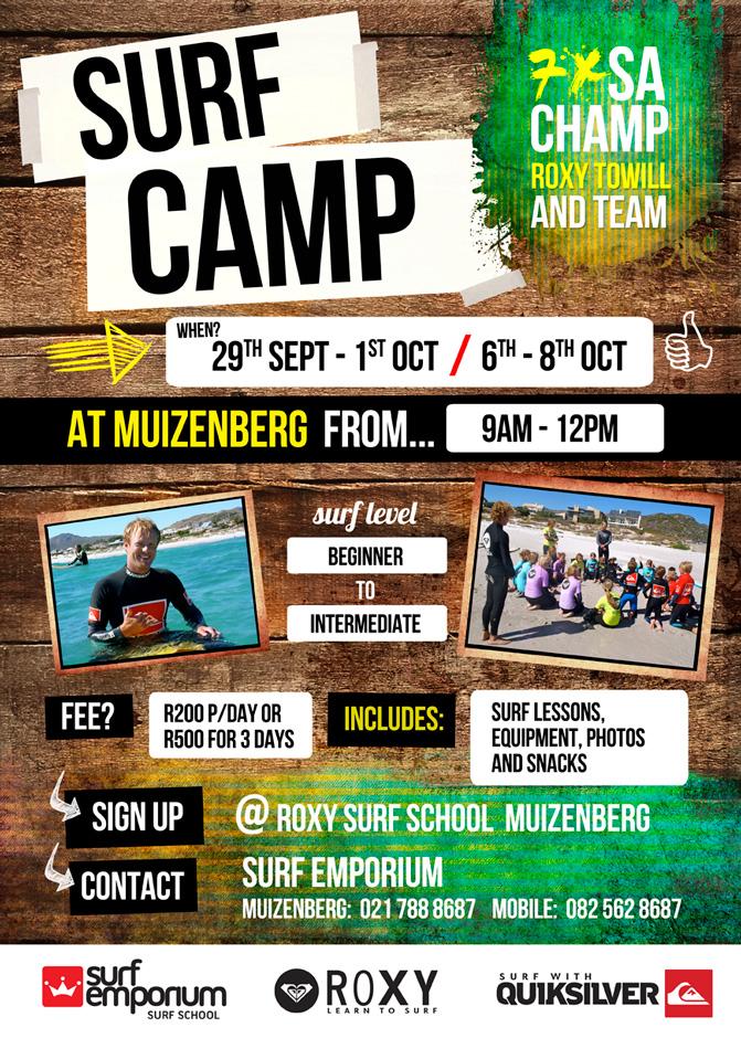 SURF-CAMP-Sept Oct copy