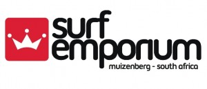 surf emporium logo