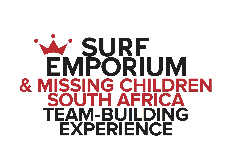 SurfEmporium_MCSA_Teambuilding_Proposal copy