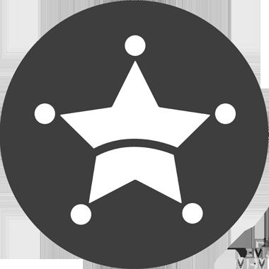 membership-icon