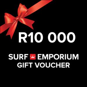 r10-000-gift-voucher