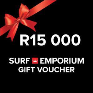 r15-000-gift-voucher