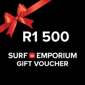 r1500-gift-voucher