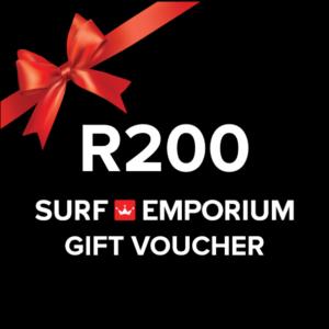 r200-gift-voucher