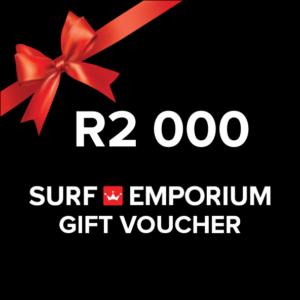 r2000-gift-voucher
