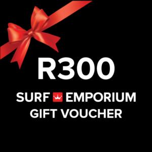 r300-gift-voucher