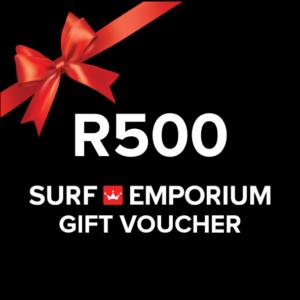 r500-gift-voucher