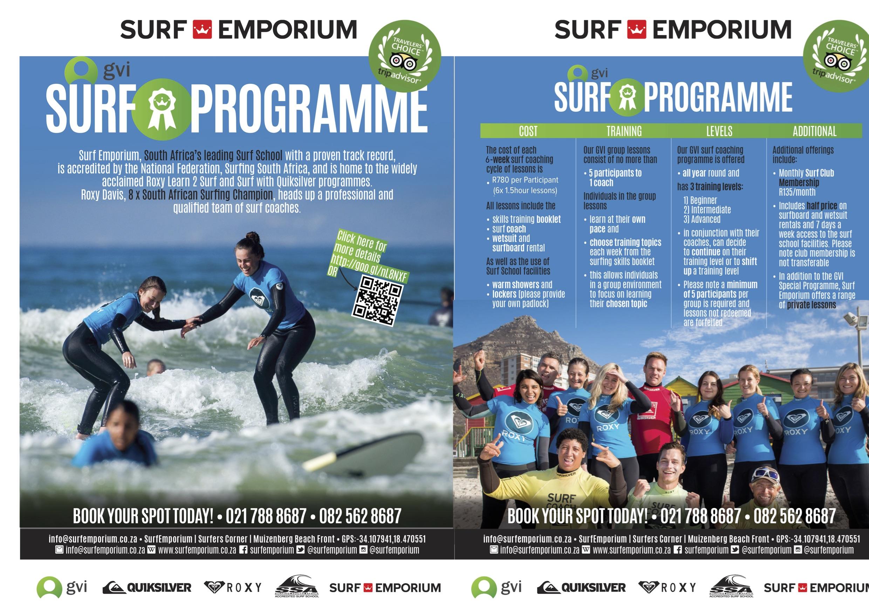 surfemporium_gvi_leaflet-2