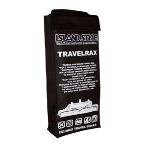 Travel Racks