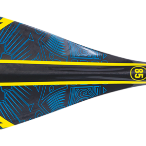 2017SUP_ProductPhotos_1440x900_Paddle_CarbonPlus_Blade_Front_BRIGHT