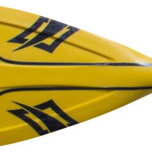 2017SUP_ProductPhotos_1440x900_Paddle_Sport_Blade_Vario_Front