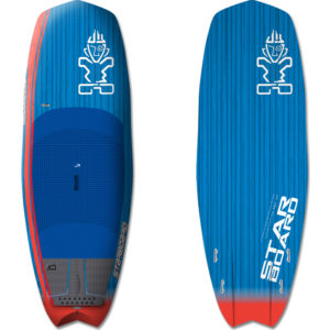 Starboard-SUP-2016-7-4-x-30-Hyper-Nut-Blue-Carbon-Stand-Up-Paddle-Board