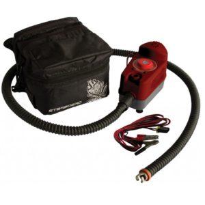 pump_MG_1715-new-1024x850