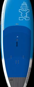 starboard_sup_8-5x30_PocketRocket_electric_op