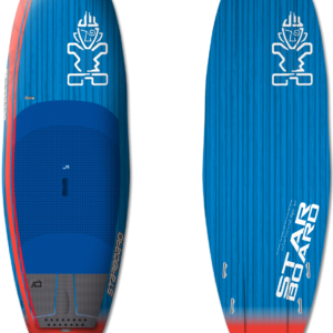starboard_sup_7_4x30_Hyper_Nut_carbon-2