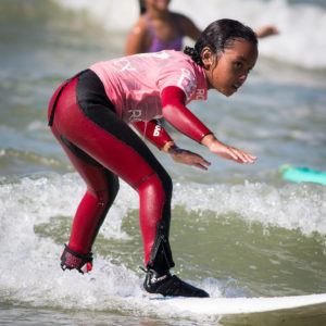 Holiday Junior Surf Camp (under 10yrs)