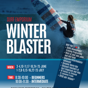 SurfEmporium_Winter_Blaster_Poster