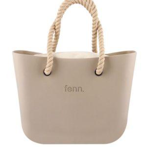 Fenn Collection