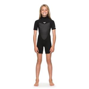 roxy-girls-2mm-prologue-back-zip-wetsuit