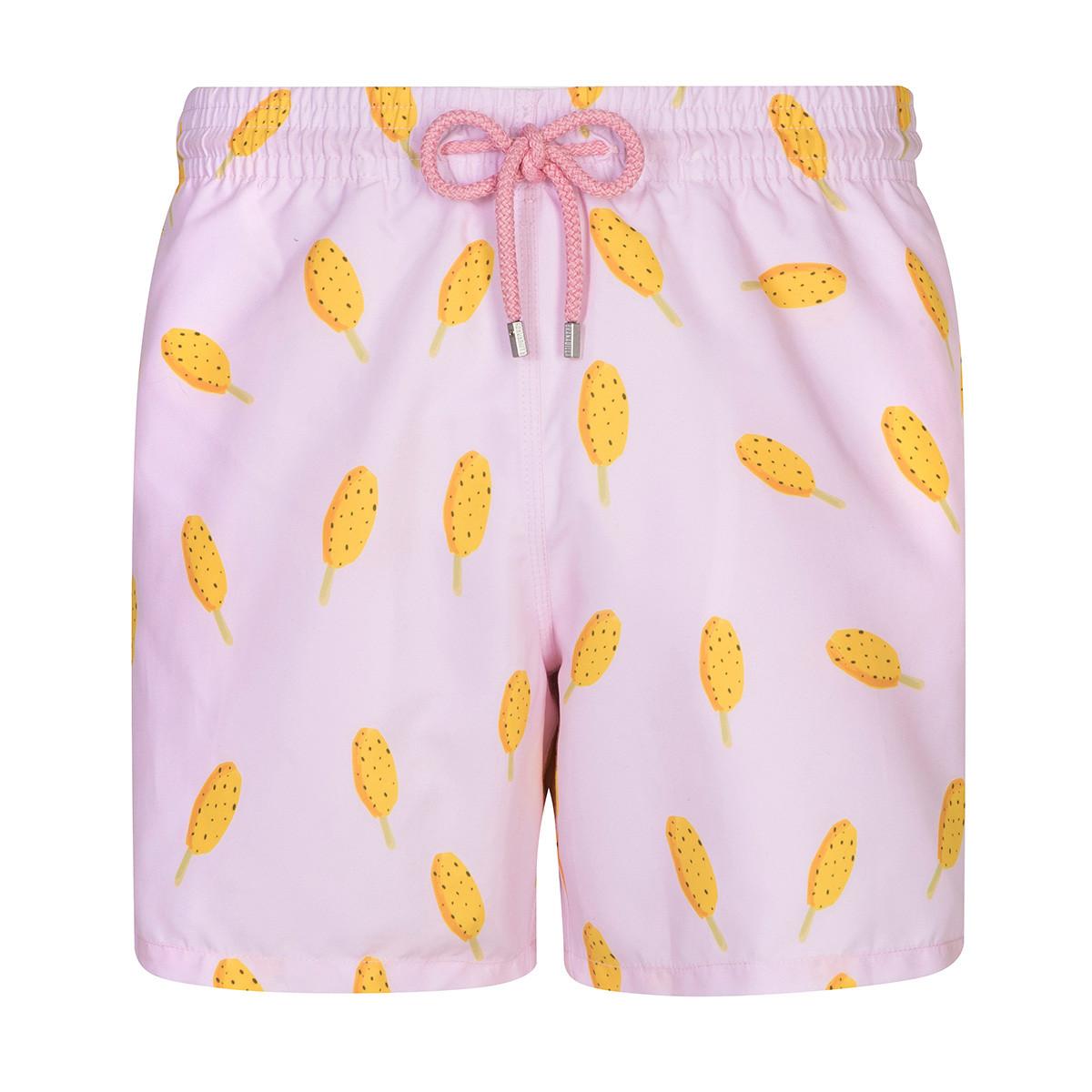granadilla swim shorts