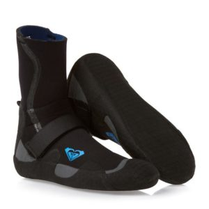 roxy 3mm syncro booties