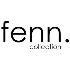Fenn. Collection Bags