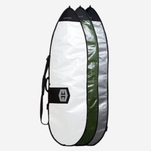 Polyprop Surfboard Cover