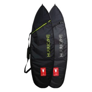 Super Traveller Surfboard Cover
