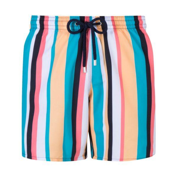 Granadilla Swimwear - Striped | Multicolor SS21